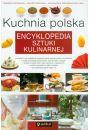 Kuchnia polska. Encyklopedia sztuki kulinarnej. - Inne książki o dietach