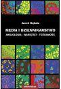 Media i dziennikarstwo - Literatura popularnonaukowa
