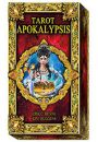 Tarot Apokalypsis, Tarot Ujawnienia - Tarot Ezoteryczny