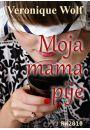 eBook Moja mama pije pdf, mobi, epub