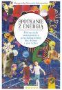 Spotkanie z energia-kos - Techniki psychoterapii