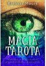 Magia Tarota