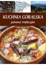 eBook Kuchnia góralska pdf
