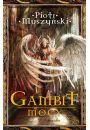 eBook Gambit mocy pdf, mobi, epub