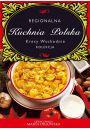 Kuchnia Polska. Kresy wschodnie - Kuchnia