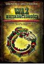 Wąż Nieskończoności - Astrologia Parapsychologia