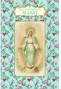 Mała książeczka o Maryi - Religioznawstwo