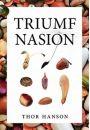 Triumf nasion - Naukowe i popularnonaukowe