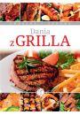 Dania z grilla - Inne książki o dietach