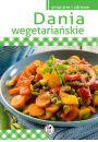 Dania wegetaria�skie Wyd.2014
