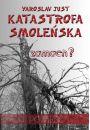 eBook Katastrofa smoleńska pdf