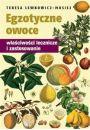 Egzotyczne owoce. Właściwości lecznicze i zastosowanie