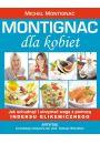 eBook Montignac dla kobiet mobi, epub