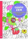 Ogród zen - Bajkoterapia. Arteterapia