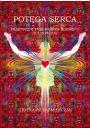 eBook Potęga serca pdf, mobi, epub