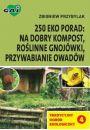 Tradycyjny ogród ekologiczny 4 250 eko porad - Dom i ogród