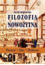 eBook Filozofia nowożytna mobi, epub