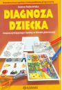 Diagnoza dziecka rozpoczynającego naukę w klasie pierwszej - Dzieci i młodzież