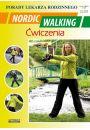 Nordic Walking Ćwiczenia - Pilates, fitness, gimnastyka
