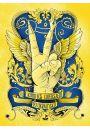 POEZJE Komiks wierszem po ukraińsku