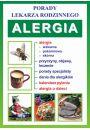 Alergia - Medycyna
