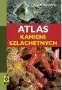 Atlas kamieni szlachetnych - Kamienie szlachetne. Literatura