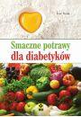 eBook Smaczne potrawy dla diabetyków mobi, epub