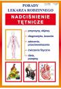 Nadci�nienie t�tnicze - Uzdrawianie