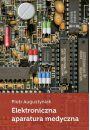eBook Elektroniczna aparatura medyczna pdf