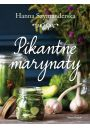 Pikantne marynaty - Inne ksi��ki o dietach