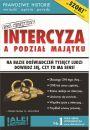 eBook Intercyza a podział majątku. Prawdziwe historie, wnioski, opinie, porady... pdf, mobi, epub