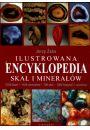 Ilustrowana encyklopedia skał I minerałów