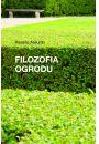 Filozofia ogrodu - Książki filozoficzne