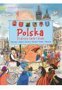 Polska Podróże małe i duże - Kobieta w ciąży