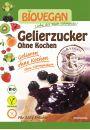 Cukier Żelujący Bez Gotowania Bezglutenowy Bio 115 G - Bio Vegan - Zupy, sosy, galaretki bezglutenowe