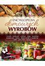 Encyklopedia domowych wyrob�w