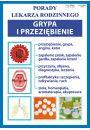 Grypa i przeziębienie - Uzdrawianie