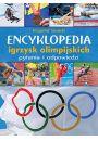 Encyklopedia igrzysk olimpijskich