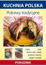 eBook Potrawy tradycyjne pdf