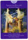 Anielski tarot karty + książka