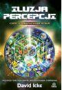 eBook Iluzja percepcji. Część II mobi, epub