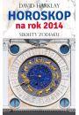 Horoskop na rok 2014. Sekrety zodiaku - Astrologia i horoskopy