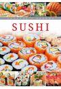 Sushi SBM