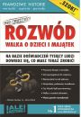 eBook Rozwód. Walka o dzieci i majątek. Prawdziwe historie, wnioski, opinie, porady... pdf, mobi, epub