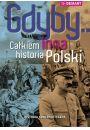 eBook Gdyby... Ca�kiem inna historia Polski mobi, epub