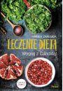 Leczenie dietą Wygraj z Candidą! - Inne książki o dietach