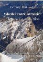 eBook Skoki narciarskie. Historia lat 2006-2008. pdf, mobi, epub