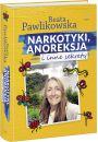 Narkotyki, anoreksja i inne sekrety - Psychoterapia