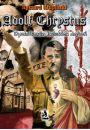 Adolf Chrystus. Dychotomia ludzkich dążeń - Literatura psychologiczna