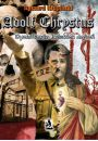 Audiobook Adolf Chrystus. Dychotomia ludzkich dążeń mp3